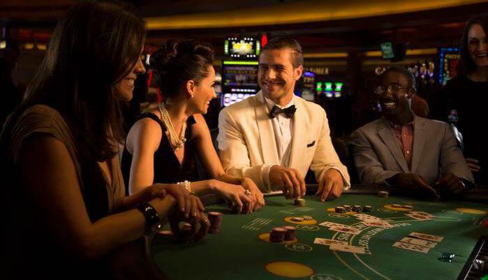 kibris kumar tturu tavsiyeleri