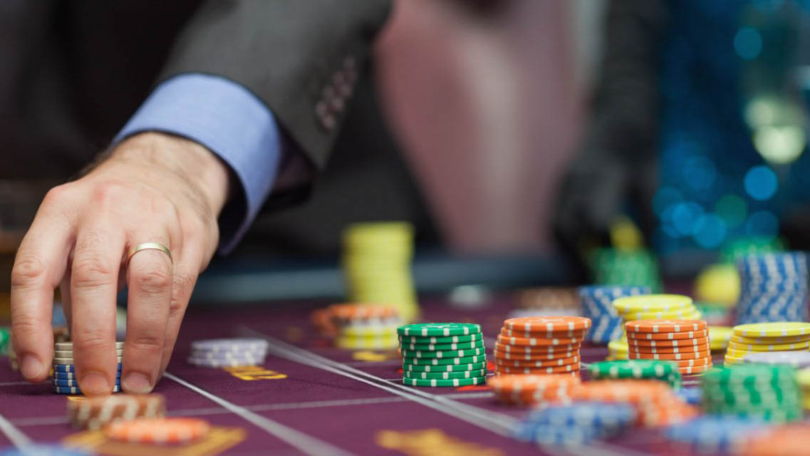 kumar yasası nedir